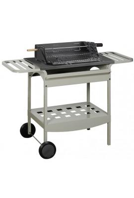 Barbecue Madisson-Grill