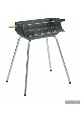 Barbecue Mombassa