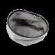 Filtre pour micro-poussière